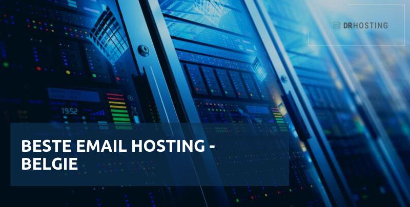 beste email hosting providers