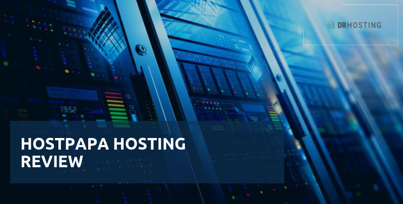 hostpapa hosting review